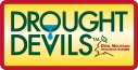 Drought Devils Logo.small